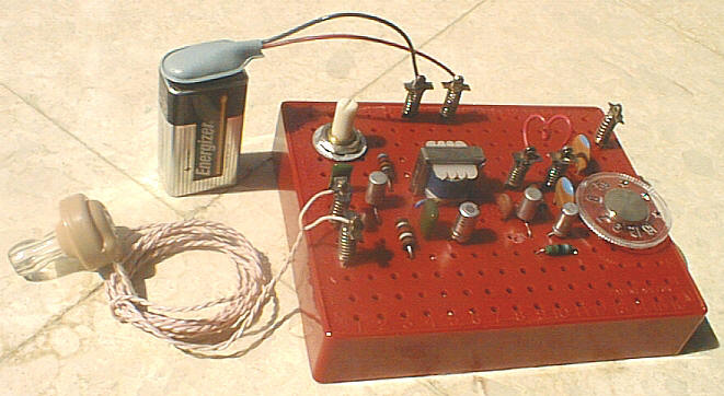 16350705 additionally Royal Christening Pictures May 2009 Informal Poll 22457 likewise Schematic Fm Vacuum Tube Transmitter further 390586829652 besides FC Consumer. on am fm vacuum tube radio schematics