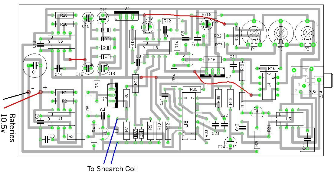 Fisher M Scope Wiring Diagram on boss snow plow solenoid diagram, fisher regulator diagram, fisher plow diagram, fisher plow solenoid wiring, fisher parts diagram,