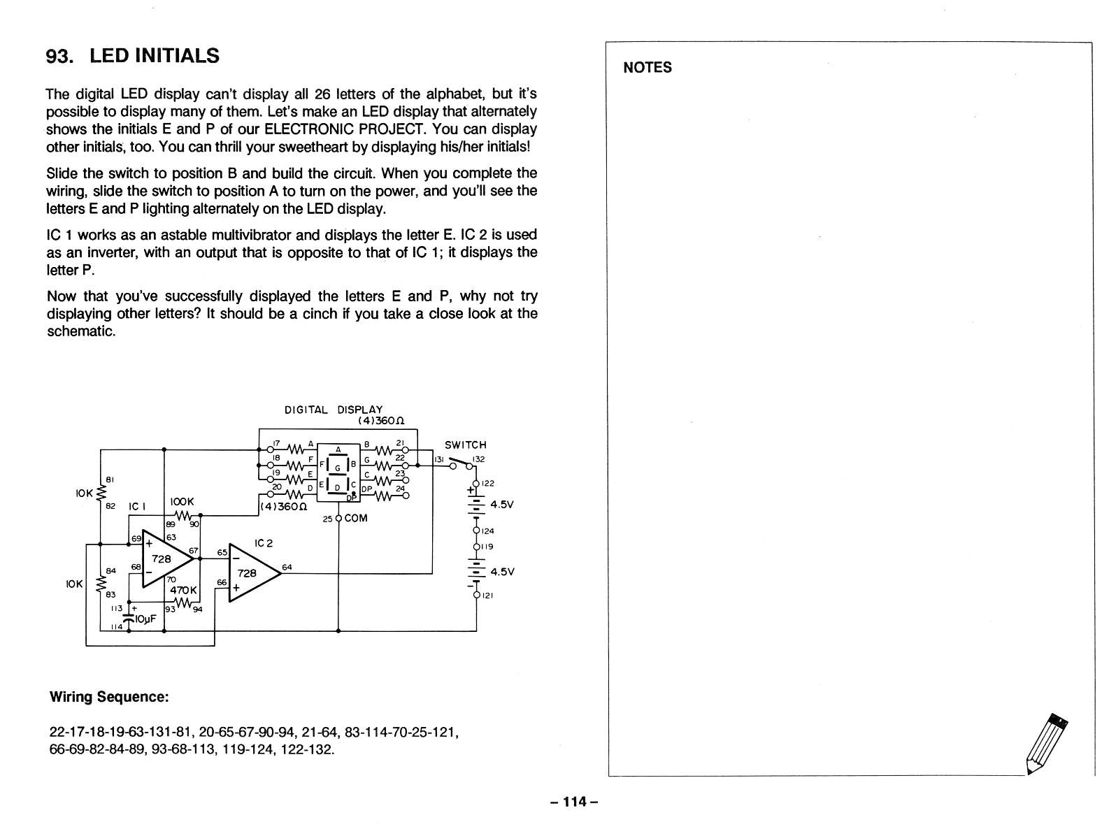 Index Of Lights Site 900 Miscprojects Block Diagram Digital Clock Newhairstylesformen2014com Page93
